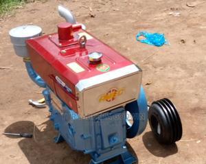 Desiel Engine   Electrical Equipment for sale in Central Region, Kampala