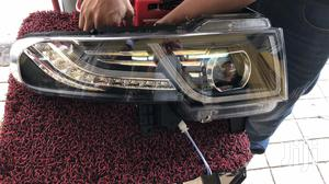 New Upgrade Car Headlights | Vehicle Parts & Accessories for sale in Central Region, Kampala