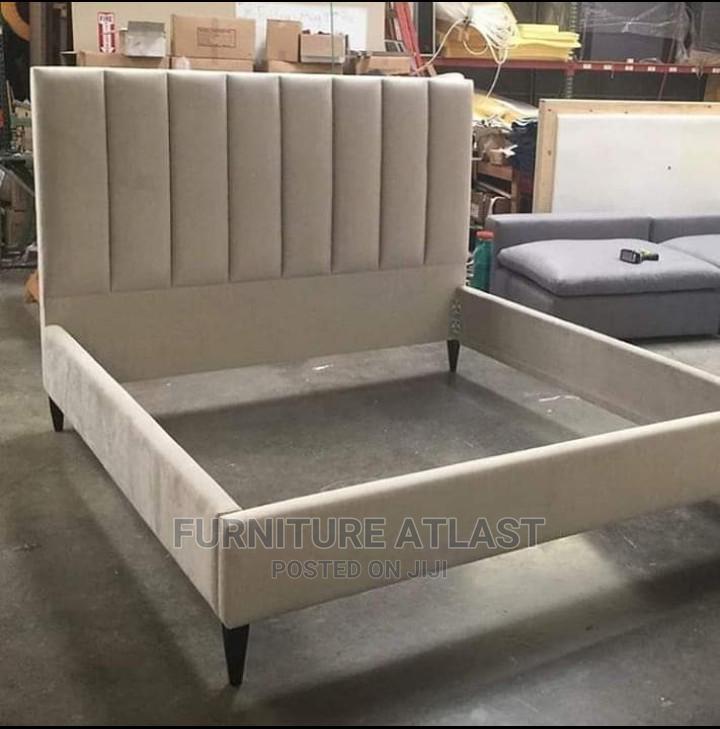 Beds All Sizes   Furniture for sale in Kampala, Central Region, Uganda