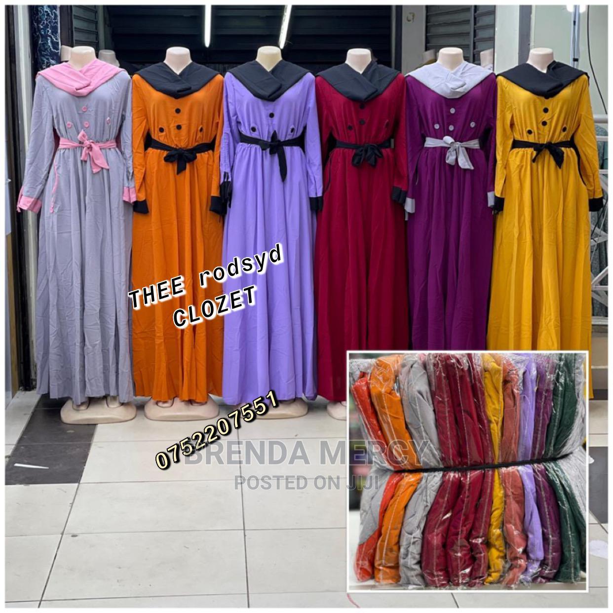 Long Dress | Clothing for sale in Kampala, Central Region, Uganda