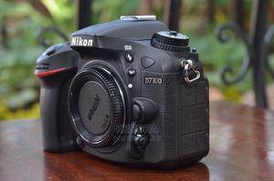 Brand New Nikon D7100 Body   Photo & Video Cameras for sale in Central Region, Kampala