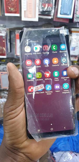 Samsung Galaxy Note 8 64 GB   Mobile Phones for sale in Central Region, Mukono
