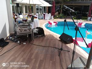 Events Services | DJ & Entertainment Services for sale in Central Region, Kampala