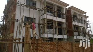 Construction Services | Building & Trades Services for sale in Central Region, Kampala