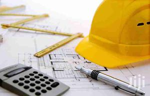 Costing For Construction | Building & Trades Services for sale in Central Region, Kampala