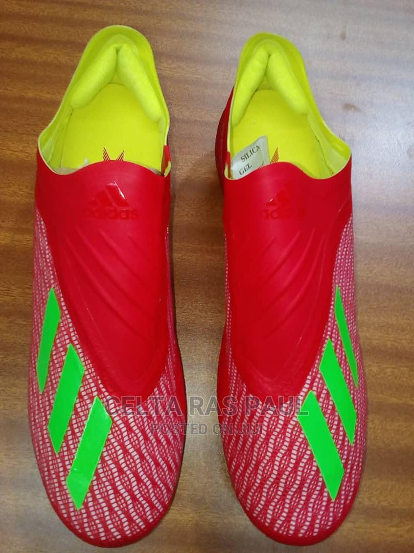 Latest Soccer Boots | Shoes for sale in Kampala, Central Region, Uganda