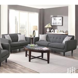 Timo Sofa Sets   Furniture for sale in Central Region, Kampala