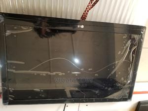 Flatscreen Screen TV 26 Inches Led LG | TV & DVD Equipment for sale in Central Region, Kampala