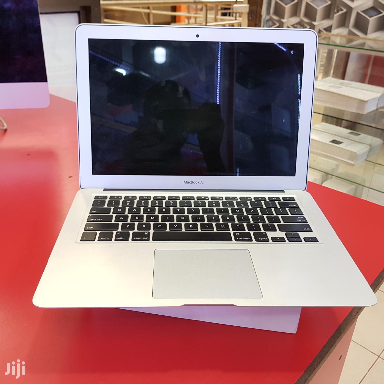 New Apple Macbook Air 13 Inches 128 Gb Ssd Core I5 8 Gb Ram
