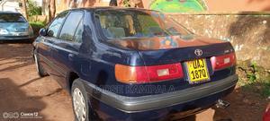 Toyota Premio 1994 Blue | Cars for sale in Central Region, Kampala