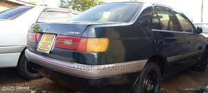 Toyota Premio 1996 Blue | Cars for sale in Central Region, Kampala