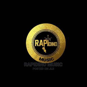 Rapidino Music Record Label | DJ & Entertainment Services for sale in Central Region, Kampala