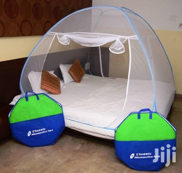 Tent Mosquito Net | Home Accessories for sale in Kampala, Central Region, Uganda