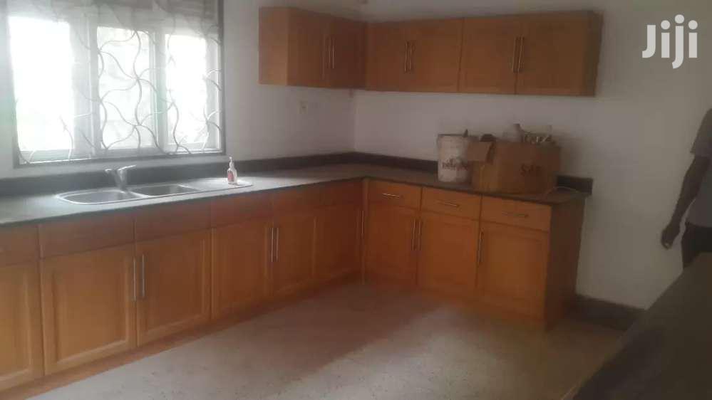 Nice House For Rent In Naguru | Houses & Apartments For Rent for sale in Kisoro, Western Region, Uganda