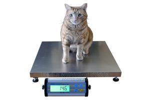 Digital Bench Animal Weighing Scales | Pet's Accessories for sale in Central Region, Kampala