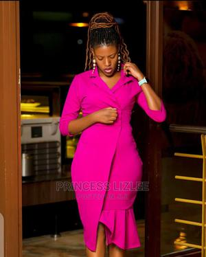 Nice Dresses   Clothing for sale in Central Region, Kampala