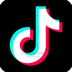 Business Tiktok Management   Computer & IT Services for sale in Central Region, Kampala