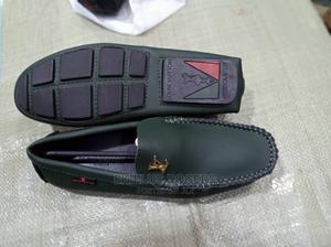 Louis Vuitton Moccasins | Shoes for sale in Central Region, Kampala