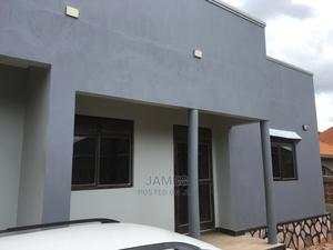 2 Bedroom Self Contained House For Rent | Houses & Apartments For Rent for sale in Central Region, Kampala