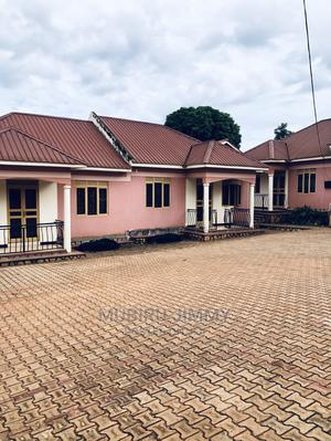 Kira 2 Bedroom House for Rent | Houses & Apartments For Rent for sale in Central Region, Kampala