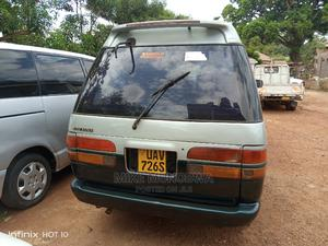 Toyota Dudu | Buses & Microbuses for sale in Central Region, Kampala