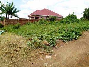 Buwambo- Matugga 50 by 100 Land for Sale | Land & Plots For Sale for sale in Central Region, Wakiso