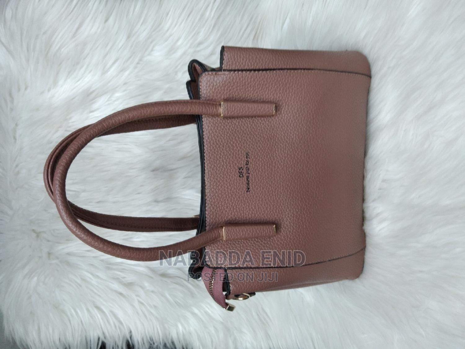 Archive: Genuine Leather Bags for Ladies