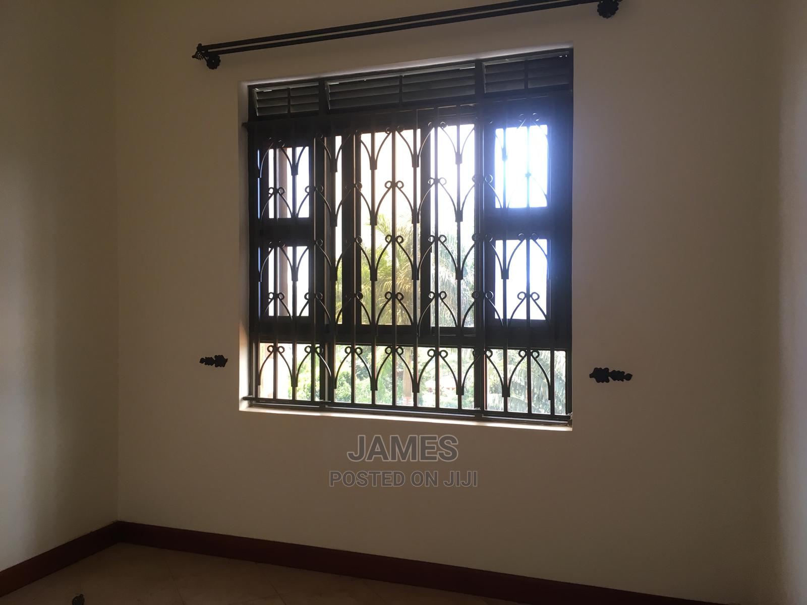 3 Bedroom Apartment For Rent | Houses & Apartments For Rent for sale in Kampala, Central Region, Uganda