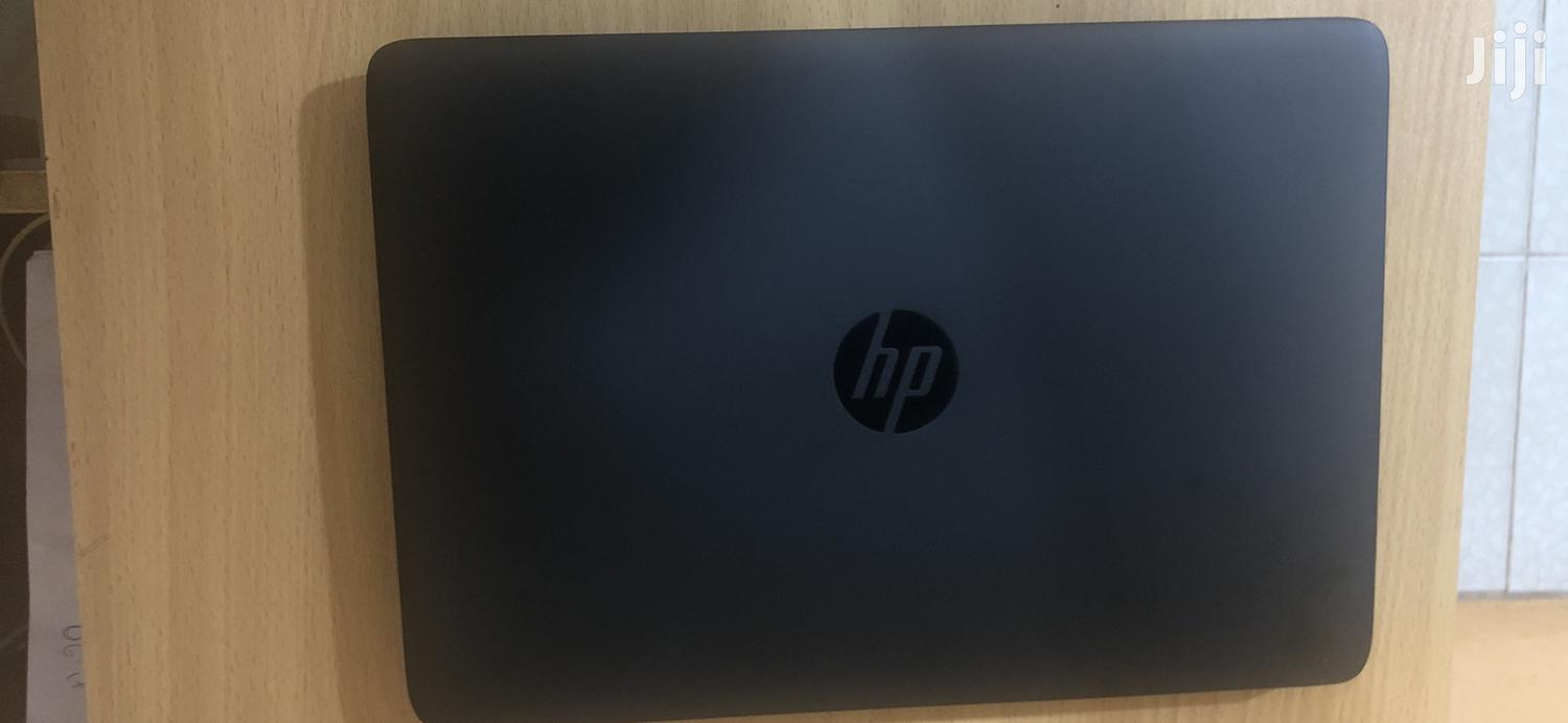 Archive: Hp Elitebook 840 G2 14 Inches 500 Gb Hdd Core I5 4 Gb Ram