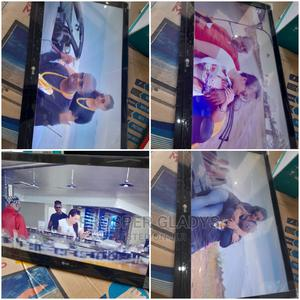 26 Inches Led Lg Digital Flat Screen | TV & DVD Equipment for sale in Central Region, Kampala