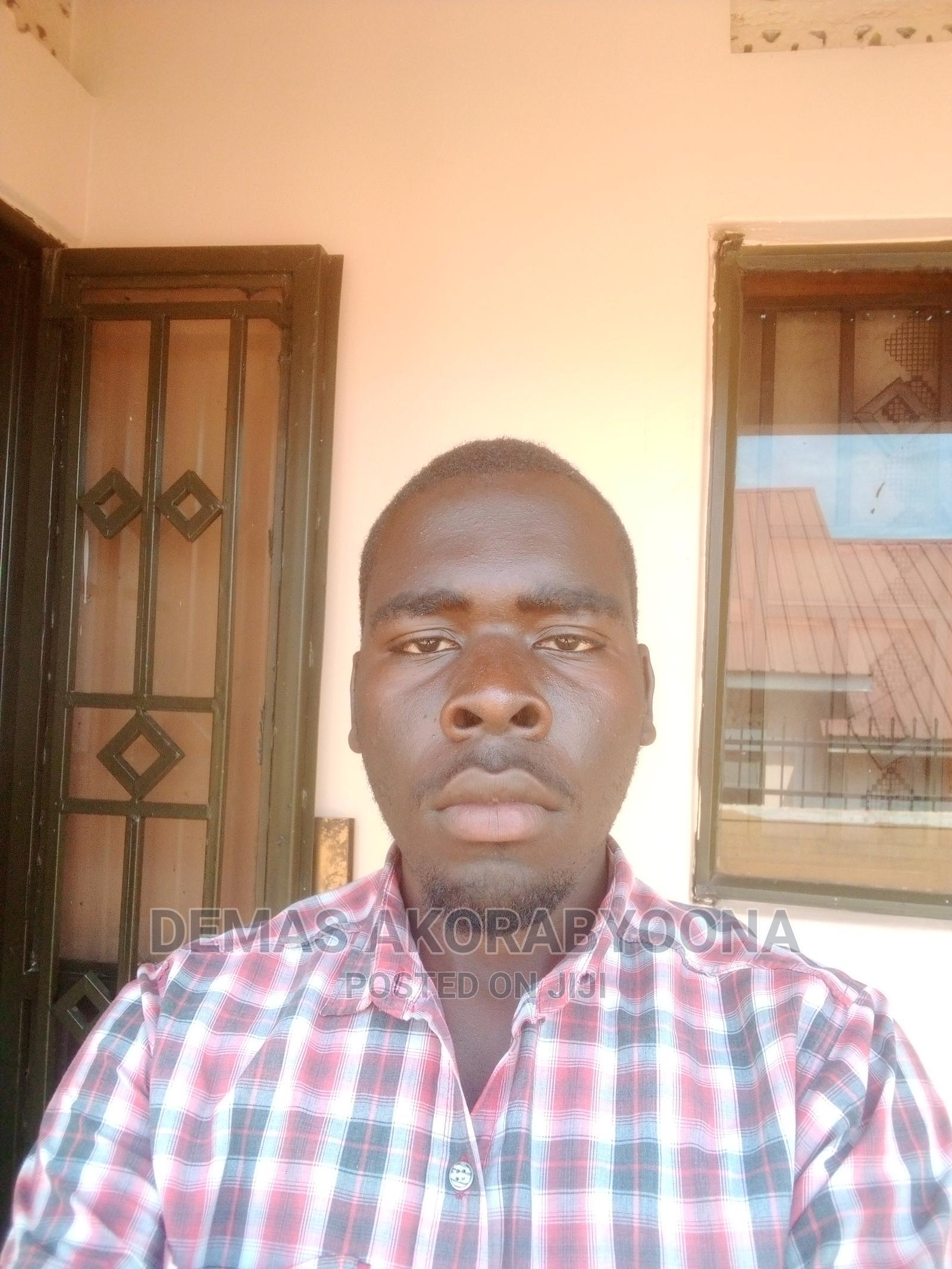 Office Attendant   Customer Service CVs for sale in Kampala, Central Region, Uganda