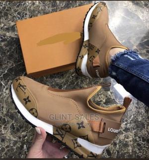 Louis Vuitton Shoes | Shoes for sale in Central Region, Kampala