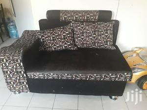 Quality Sofa Set   Furniture for sale in Central Region, Kampala