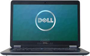 Laptop Dell Latitude E7450 8GB Intel Core i7 500GB | Laptops & Computers for sale in Central Region, Kampala