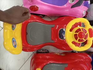Baby Bikes/Kids Bikes | Toys for sale in Central Region, Kampala