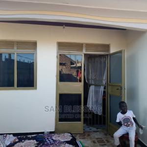 Three Bedroom House In Kansanga For Sale | Houses & Apartments For Sale for sale in Central Region, Kampala