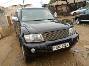 Mitsubishi Pajero 2005 Sport   Cars for sale in Central Region, Kampala