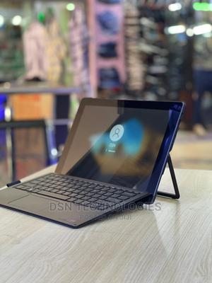 Laptop HP Pro X2 612 G2 8GB Intel Core I5 SSD 250GB   Laptops & Computers for sale in Central Region, Kampala