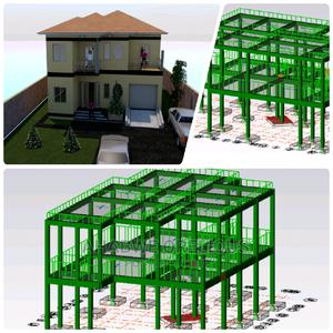 Design And Construction | Building & Trades Services for sale in Central Region, Kampala