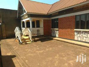 Three Bedroom House In Namasuba For Sale | Houses & Apartments For Sale for sale in Central Region, Kampala