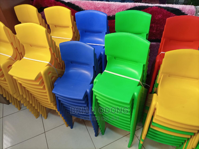 Kindergarten Chairs/Kids Chairs/ School Chairs