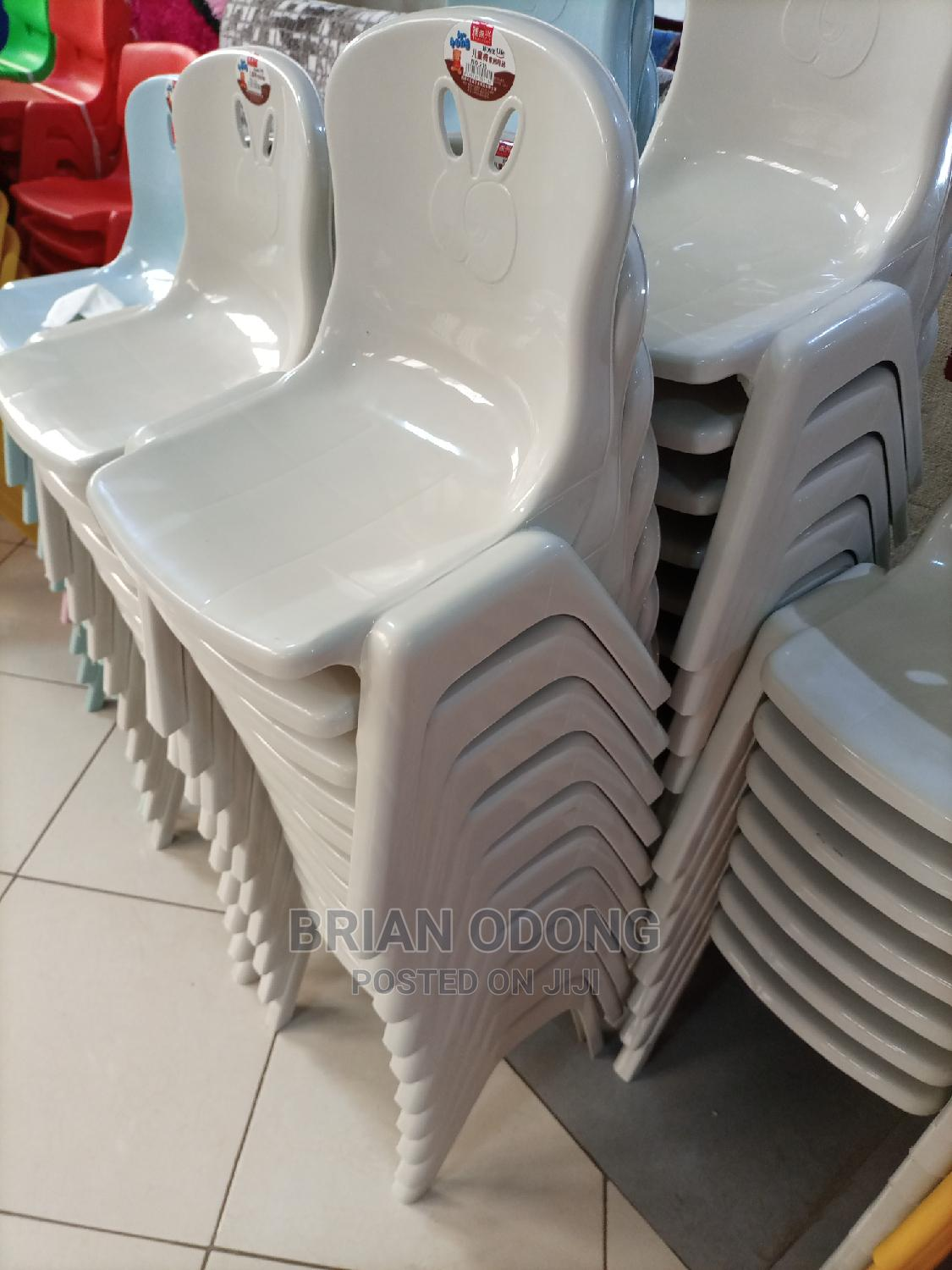 Baby Chairs/Kids Chairs   Children's Furniture for sale in Kampala, Central Region, Uganda