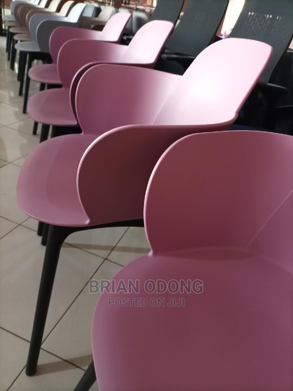 Leisure Chairs/Restaurant Chairs | Children's Furniture for sale in Kampala, Central Region, Uganda