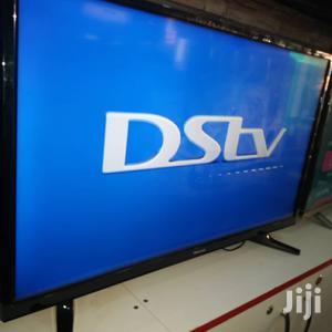 Smartec 32 Inch Digital | TV & DVD Equipment for sale in Central Region, Kampala