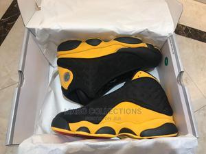 Jordan 13 Flint Sneakers   Shoes for sale in Central Region, Kampala