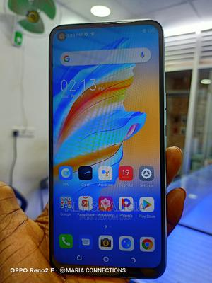 Tecno Camon 17 128 GB | Mobile Phones for sale in Central Region, Kampala