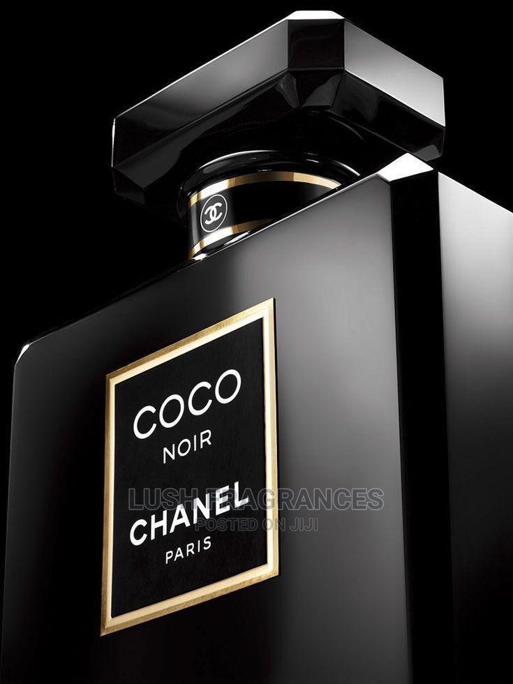 COCO NIOR by Chanel | Fragrance for sale in Kampala, Central Region, Uganda