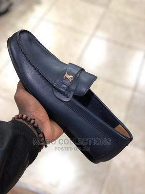 Moccasins (Louis Vuitton) | Shoes for sale in Central Region, Kampala