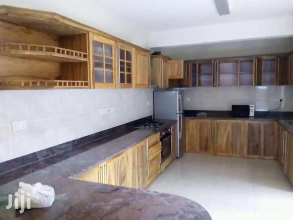 3 Bedrooms Apartment For Rent In Naguru    Houses & Apartments For Rent for sale in Kampala, Central Region, Uganda