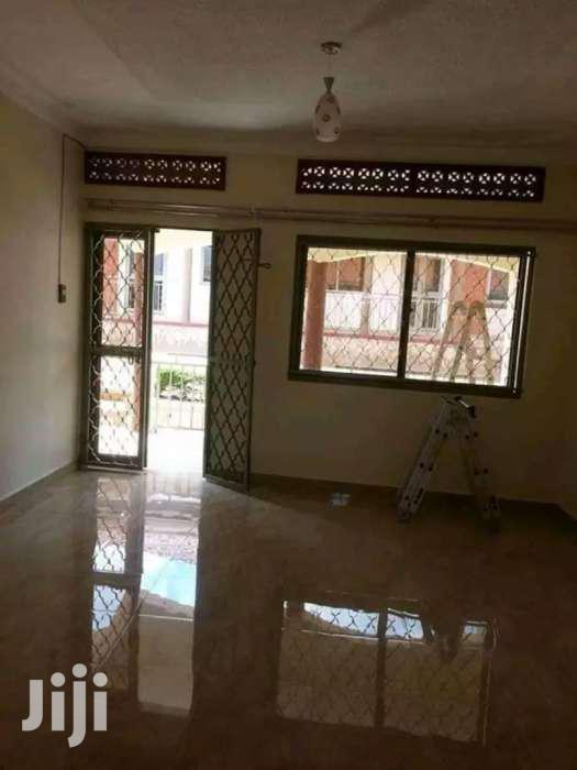 Two Bedrooms for Rent in Kyanja   Houses & Apartments For Rent for sale in Kampala, Central Region, Uganda
